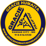 Free MMA Gym and Jiu Jitsu Classes in Kansas City