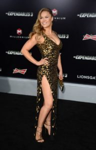 ronda-rousey-the-expendables-3-premiere-in-hollywood_5
